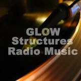 DJ Shine Su-GLOW