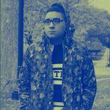 DJ_Haiko