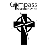 Compass Fellowship NWA Teachin