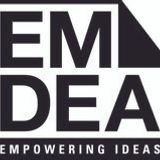 Emdea Empowering Ideas