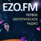 Esoteric radio
