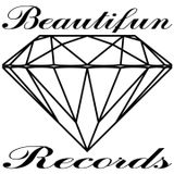 Beautifun Records