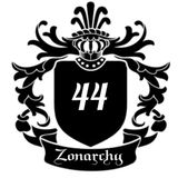 Zonarchy Sessions