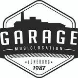 Garage1987