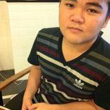 Kit Choong