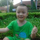 Tuấn Anh Chu