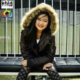 Lucy Mei