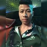 DJ HuấnKòi