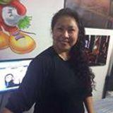 Gina Gumawa