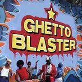 Ghettoblaster-Radio-Show-22.01.11-Rakaa-Interview