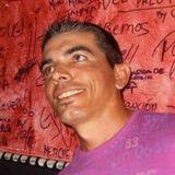 Jose Rubio Martinez
