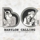 BabylonCalling