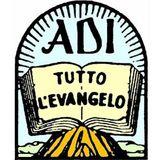 Conferinta 2017 | predica in limba italiana de Felice Leveque