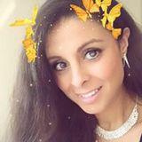 Zainab El Krissi