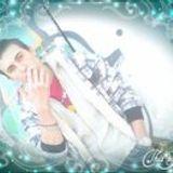 Dejeey Andrei