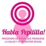 Habla Pepitilla_El vaginismo