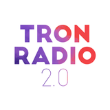 Tron Radio