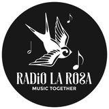 RadioLaRosa