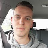 Sebastian Hazard Kunkel
