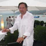 Harald Mistlberger