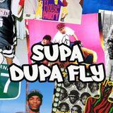 Supa Dupa Fly x Hiphop & RnB