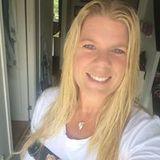 Kristina Dorén