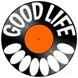 Good Life - 1st September 2018 - Part 3