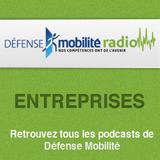 Défense Mobilité Radio - Entre