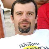 Tasos Sidiropoulos
