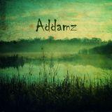 Addamz