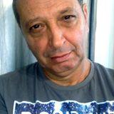 DJ PADY DE MARSEILLE