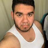 Melendez Oscarito Martinez