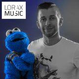 Lorax Music