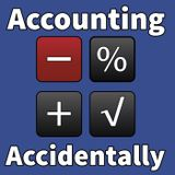 Accounting Accidentally