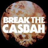 BreakTheCasbah