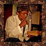 Jackk Prayit