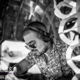 DJ David Bradshaw
