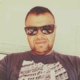 Suleyman Ahmed
