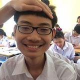 Minh Hếu