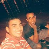 Mahmoud Genidy