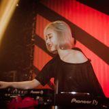 Viet Mix - Anh Đang Ở Đâu Đấy Anh 2018 - DJ Thái Hoàng Mix