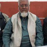 Sabir Jamaluddin Shaikh