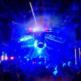 DJ SUSAN ESTHERA - INFINITE RESONANCE (BREAKS 2001)
