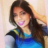 Mayra Ferreira