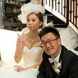 Dave Tsai