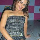 Sayure Santos