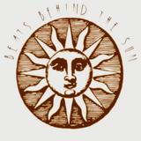 Beats Behind The Sun