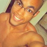 Thiago Batista