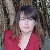 Annette Hickey