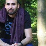 Habib Hamdani